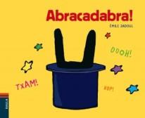 102929_Abracadabra-e1360765240997